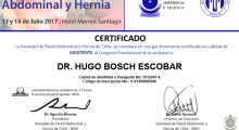 certificado hernias chile 2018